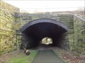 Image for Bridge Street Tunnel - Heckmondwike, UK