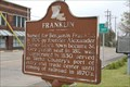 Image for Franklin, LA