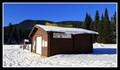 Image for Manning Park Resort Boathouse — Manning Park, BC