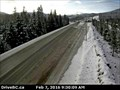 Image for Mine Creek Road - Merritt, BC