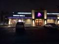 Image for Taco Bell - Long Beach Blvd. - Long Beach, CA