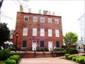 Image for Carroll Mansion - Baltimore MD