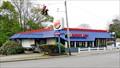 Image for Burger King - Camden Street - Rockland, ME