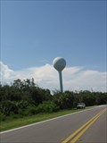 Image for Ft. Desoto Water Tower