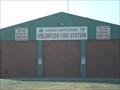 Image for Lower Chittering Volunteer Fire Station