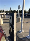 Image for Handicap Charger - Costa Mesa, CA