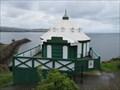 Image for UNIQUE - 11 Lens Camera Obscura - Douglas, Isle of Man