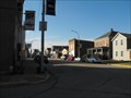 Image for Cassville, WI