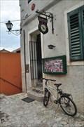 Image for Orca Sun - Rovinj, Croatia