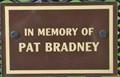 Image for Pat Bradney ~ Coal Valley, Illinois