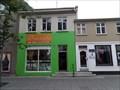 Image for Bad Taste Record Store  -  Reykjavik, Iceland