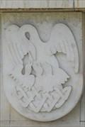Image for King João II - Lisboa, Portugal