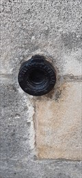 Image for benchmark Chateau de Tarascon, France