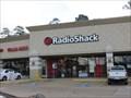 Image for Radio Shack #01-9739 - Livingston, TX