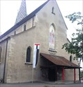 Image for Kirchenschatzmuseum - Baden, AG, Switzerland