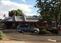 Image for McDonald's - Baseline Rd. - Boulder, CO