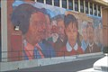 Image for Ethnic Diversity  -  Lompoc, California