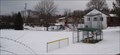 Image for Sunrise Terrace Park - Binghamton, NY
