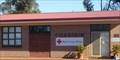 Image for Red Cross Shop - Corrigin,  Western Australia