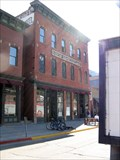Image for New Sheridan Hotel - Telluride Historic District - Telluride, CO