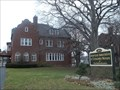 Image for Perkins House (East Ave Historic District) - Rochester, NY