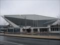 Image for Melbourne 1956 - Westpac Centre, Melbourne Australia