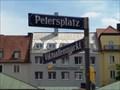 Image for Viktualienmarkt - City Edition München - München, Germany, BY