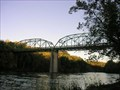 Image for Hwy. 75, South Fork Holston River Bridge ~ Washington County Tennessee