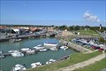 Image for Le Port du Château-d'Oléron - Atlantique - Charente-Maritime - France
