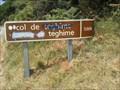 Image for Col de Teghime - Haute-Corse, Corse