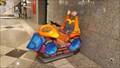 Image for Funny Car - Jena/ Thüringen/ Deutschland