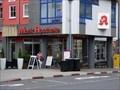 Image for Markt Apotheke - Adenau, RP, Germany