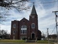 Image for First Lutheran Church - Waco, TX