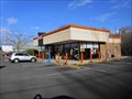 Image for Dunkin' Donuts® - Delran Township, NJ
