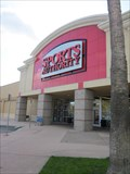 Image for Sports Authority - Stevens Creek - San Jose, CA