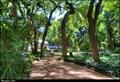 Image for Jardín Botánico Carlos Thays de la Ciudad Autónoma de Buenos Aires / Buenos Aires Botanical Garden - Palermo (Buenos Aires)