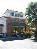 Image for Jamba Juice - Florence Ave - Bell Gardens, CA