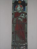Image for St. Thomas of Canterbury, Elsfield, Oxon