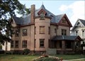 Image for Hiram W. Cary House - Millersburg, OH