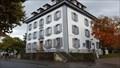 Image for Hübscherhaus (Stadtbibliothek) - Aarau, AG, Switzerland