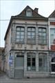 Image for Immeuble, 17 place de Lille - Tournai, Belgium