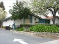 Image for Kingdom Hall of Jehovah's Witnesses - White Rd - San Jose, CA