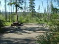 Image for Lac Le Jeune Campground - BC