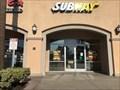 Image for Subway - Hospitality - San Bernardino, CA