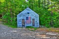 Image for Friends School House - Weare NH