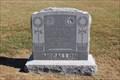 Image for McCallon - Concord Cemetery - Jacobia, TX