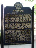 Image for Richmond, Missouri