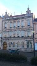 Image for Duchcov, Czech republic