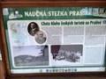 Image for Naucná stezka Prašivá, Czech Republic