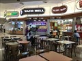 Image for Taco Bell - Shopping Bourbom - Sao Paulo, Brazil